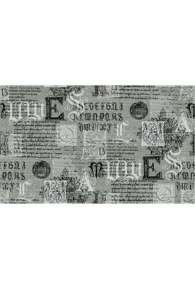 6524-1 PopArt Duvar Kağıdı