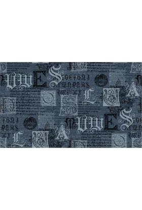 6524-2 PopArt Duvar Kağıdı