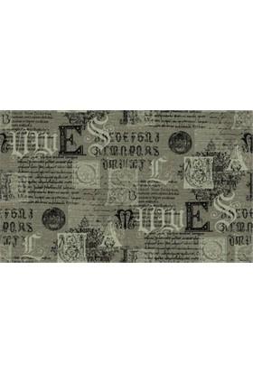6524-3 PopArt Duvar Kağıdı