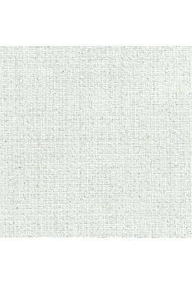 6529-3 Gri Hasır Duvar Kağıdı
