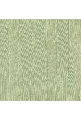 6532-4 Yeşil Düz Duvar Kağıdı