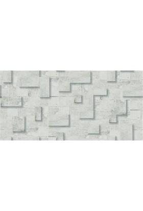 6536-1 Taş Desenli Duvar Kağıdı