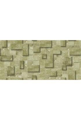 6536-3 Taş Desenli Duvar Kağıdı