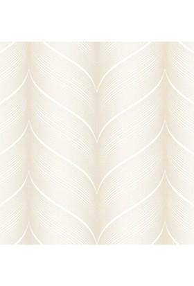 H6035-1S Modern Desenli Duvar Kağıdı