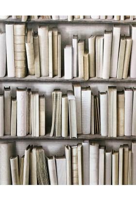 43007 DecoDiscount Genç Odası Duvar Kağıdı