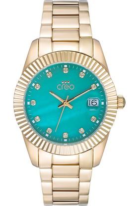 Creo Wx-1157 Kadın Kol Saati