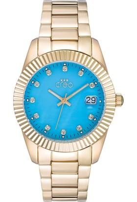 Creo Wx-1158 Kadın Kol Saati