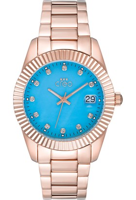 Creo Wx-1159 Kadın Kol Saati