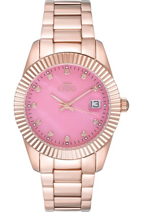 Creo Wx-1161 Kadın Kol Saati