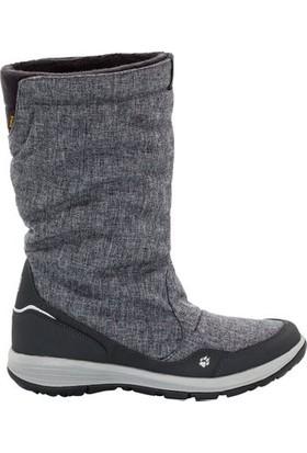 Jack Wolfskin Vancouver Texapore Boot W Kadın Ayakkabı
