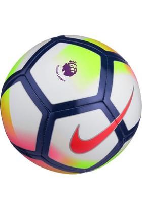 Nike Premier League Pitch Futbol Topu
