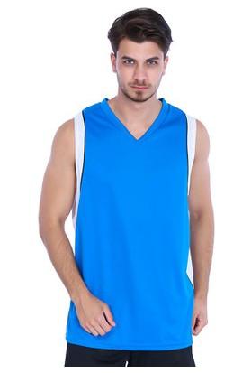 Sportive Falcon Basketbol Forma