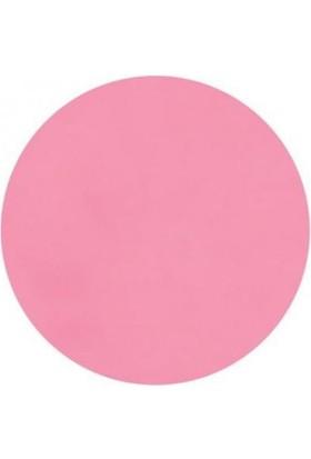 Gelish Look At You Pink - Achu - Bubblegum Pink Neon Kalıcı Oje 15 Ml - HM01065