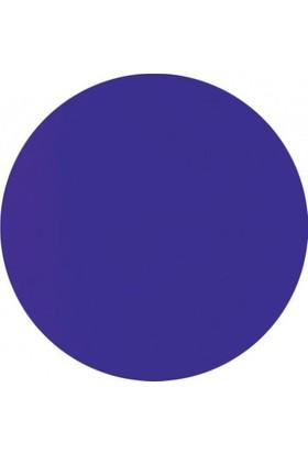 Gelish Anime - Zing Color - Dark Purple Neon Kalıcı Oje 15 Ml - HM01066