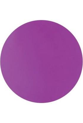 Gelish Tokyo A Go Go - Purple Neon Kalıcı Oje 15 Ml - HM01067