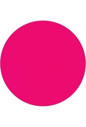 Gelish Pop - Arazzi Pose - Hot Pink Neon Kalıcı Oje 15 Ml - HM01068