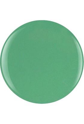 Gelish Holy Cow - Girl! - Sage Green Crème Kalıcı Oje 15 Ml - HM01074