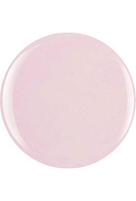 Gelish Tan My Hide - Pale Nude Crème Kalıcı Oje 15 Ml - HM01075