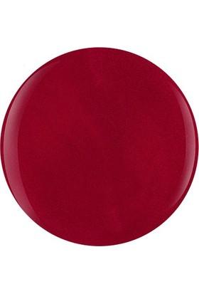 Gelish Man Of The Moment - Medium Red Crème Kalıcı Oje 15 Ml - HM01081