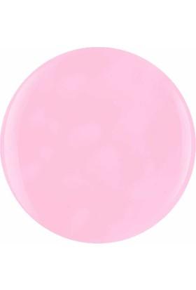 Gelish Simple Sheer - Light Translucent Pink Kalıcı Oje 15 Ml - HM01324