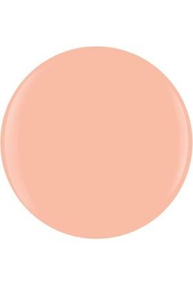 Gelish Forever Beauty - Light Peach Frost Kalıcı Oje 15 Ml - HM01325