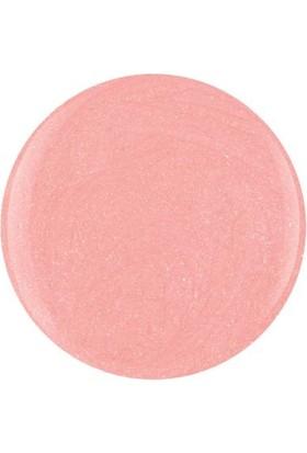 Gelish Light Elegant - Light Pink Frost Kalıcı Oje 15 Ml - HM01327