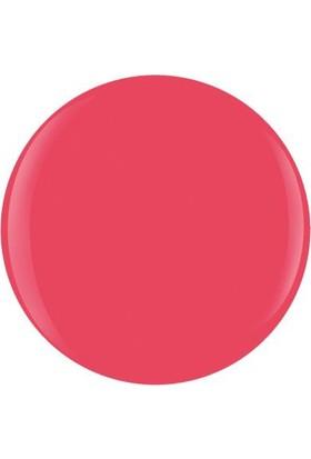 Gelish Passion - Pink Crème Kalıcı Oje 15 Ml - HM01331