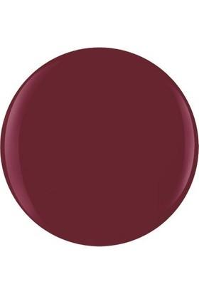 Gelish Rendezvous - Cranberry Crème Kalıcı Oje 15 Ml (Oje Renk Katmanı) - HM01336