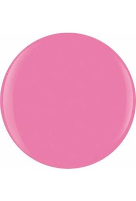 Gelish It's A Lily - Light Purple/Pink Creme Kalıcı Oje 15 Ml - HM01410