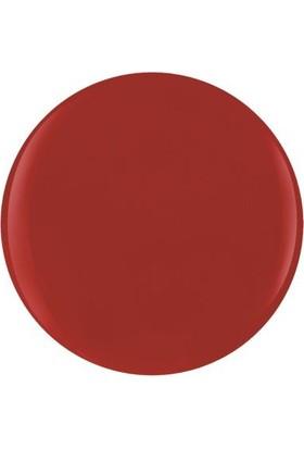 Gelish Hot Rod Red - Bright Red Creme Kalıcı Oje 15 Ml - HM01412