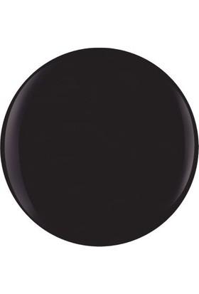 Gelish After Dark - Navy Creme Kalıcı Oje 15 Ml - HM01414