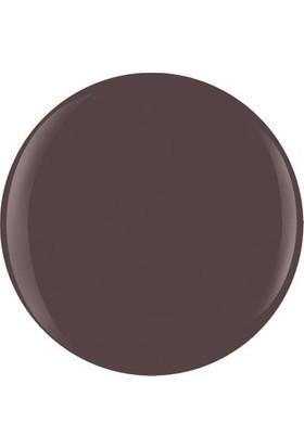 Gelish Jet Set - Gray/Purple Creme Kalıcı Oje 15 Ml - HM01420