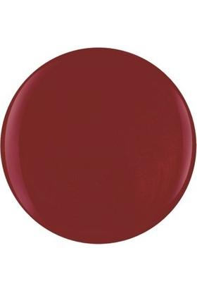 Gelish Backstage Beauty - Red Shimmer Kalıcı Oje 15 Ml - HM01440