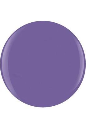 Gelish He Loves Me, He Loves Me Not - Purple Kalıcı Oje 15 Ml - HM01465