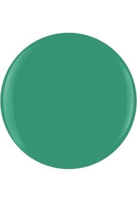 Gelish A Mint Of Spring - Mint Green Kalıcı Oje 15 Ml - HM01467