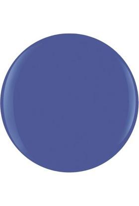 Gelish Ooba Ooba Blue - Neon Blue Creme Kalıcı Oje 15 Ml - HM01472