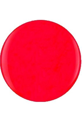 Gelish Shake it Till You Samba - Neon Pink Creme Kalıcı Oje 15 Ml - HM01476