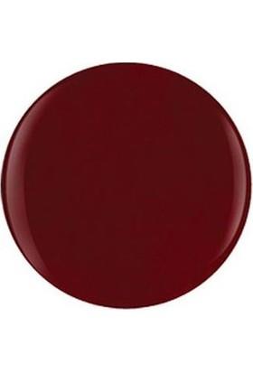 Gelish Berry Merry Holidays - Berry Glitter Kalıcı Oje 15 Ml - HM01485