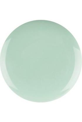 Gelish Kiss Me, I'm A Prince - Mint Green Kalıcı Oje 15 Ml - HM01594