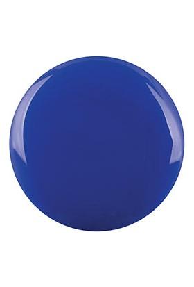Gelish Mali Blu Me Away - Blue Crème Kalıcı Oje 15 Ml - HM01621
