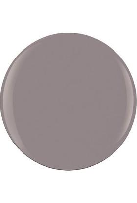 Gelish Clean Slate - Blue/Grey Crème Kalıcı Oje 15 Ml - HM01844