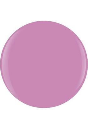 Gelish Coutour The Streets Pink Kalıcı Oje 15 Ml - HM1100043