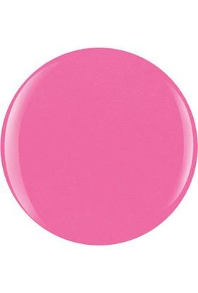 Gelish B-girl Style Pink Pearl Kalıcı Oje 15 Ml - HM1100044