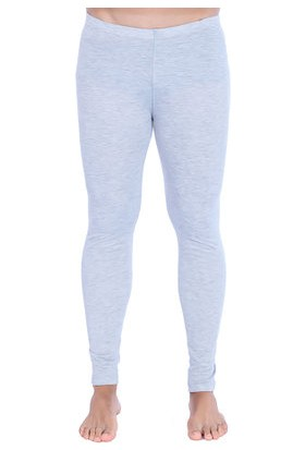 Accapi Trousers Tayt