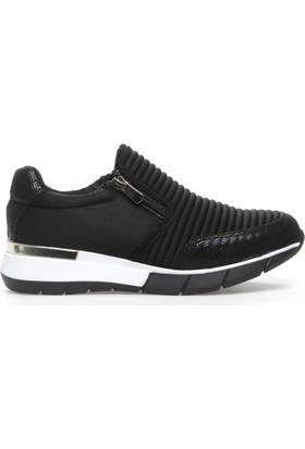 Pierre Cardin Kadın Ayakkabı 180006