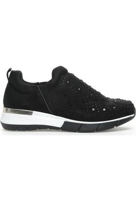 Pierre Cardin Kadın Ayakkabı 180013