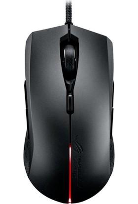 Asus P302 Rog Strix Evolve Oyuncu Mouse