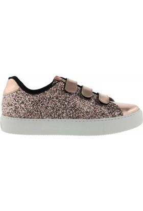 Victoria Kadın Günlük Ayakkabı 1250144-ROS