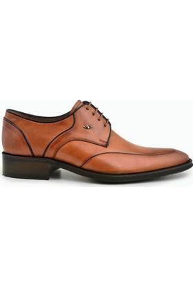 Nevzat Onay Erkek Kışa Özel Ayakkabı