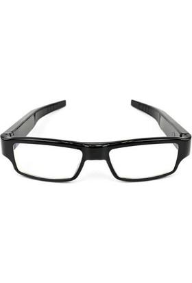 Gringo Gözlük Şeklinde Hd Gizli Kamera